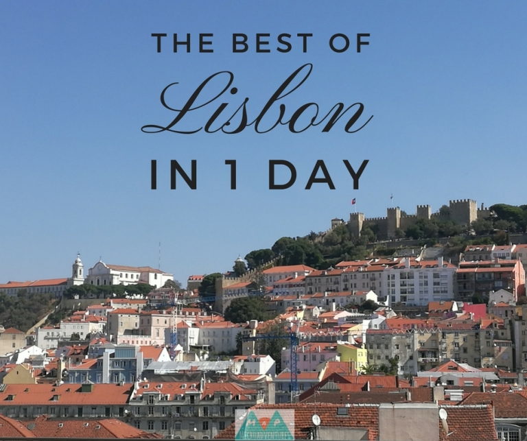 MaP_Best of Lisbon_0