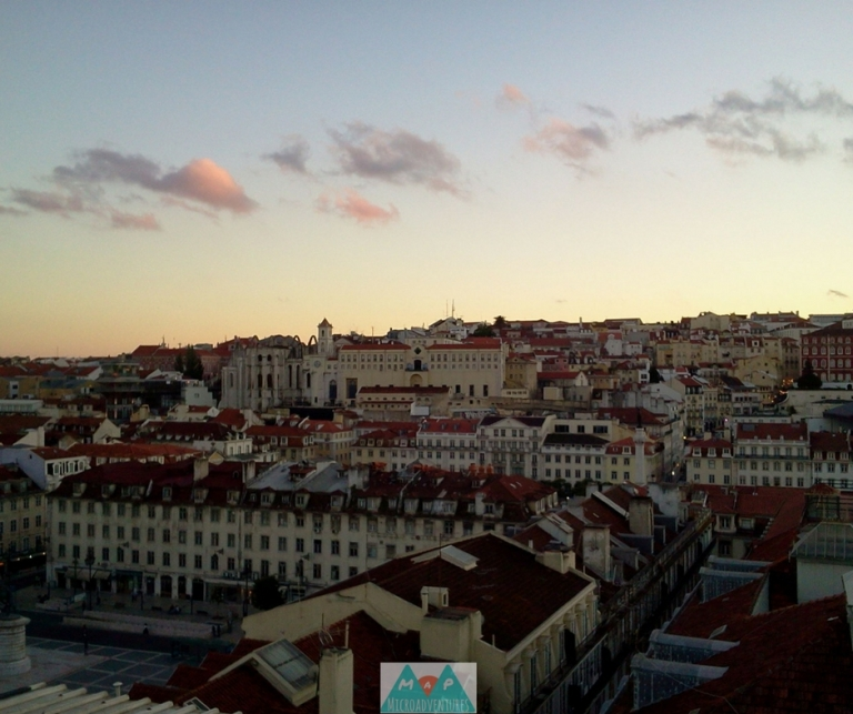 MaP_Best of Lisbon_12