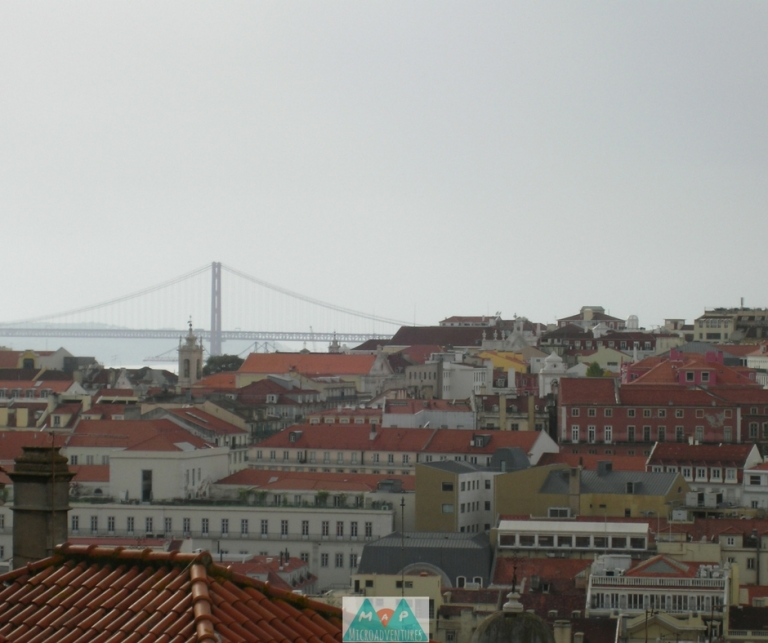 MaP_Lisbon in one day_5