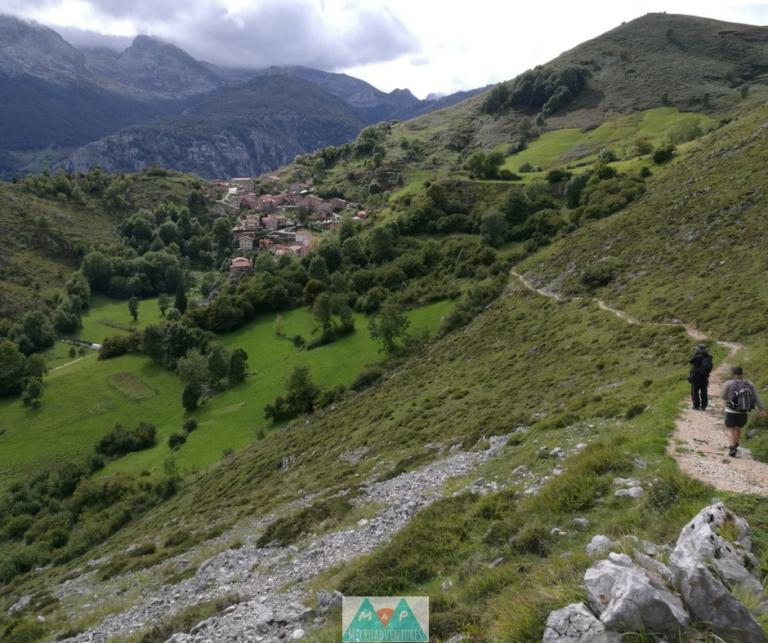 MaP_Asturias_10