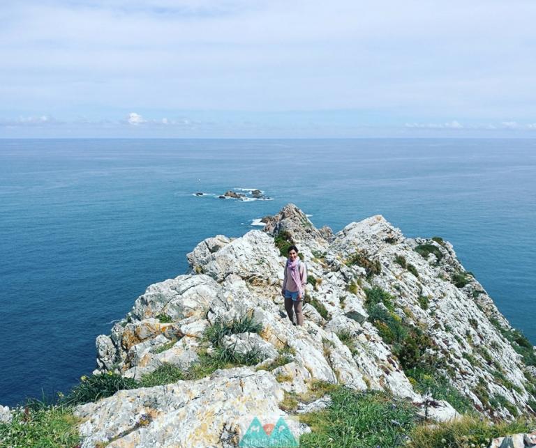 MaP_Asturias_6