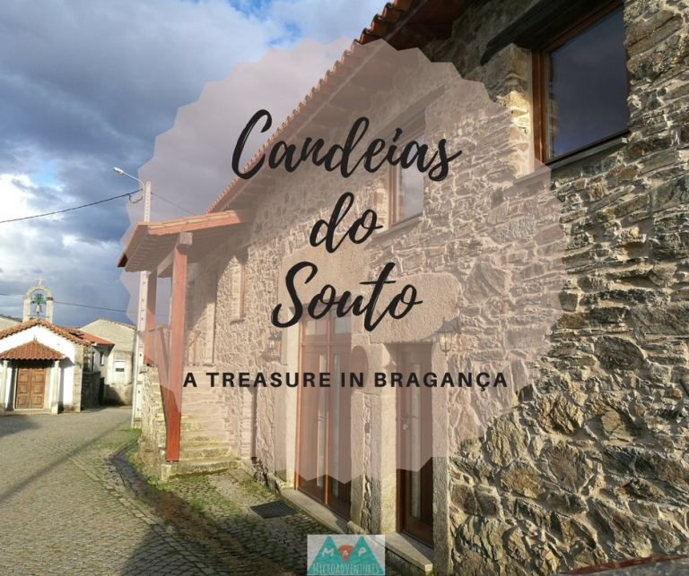MaP_Candeias do Souto_1