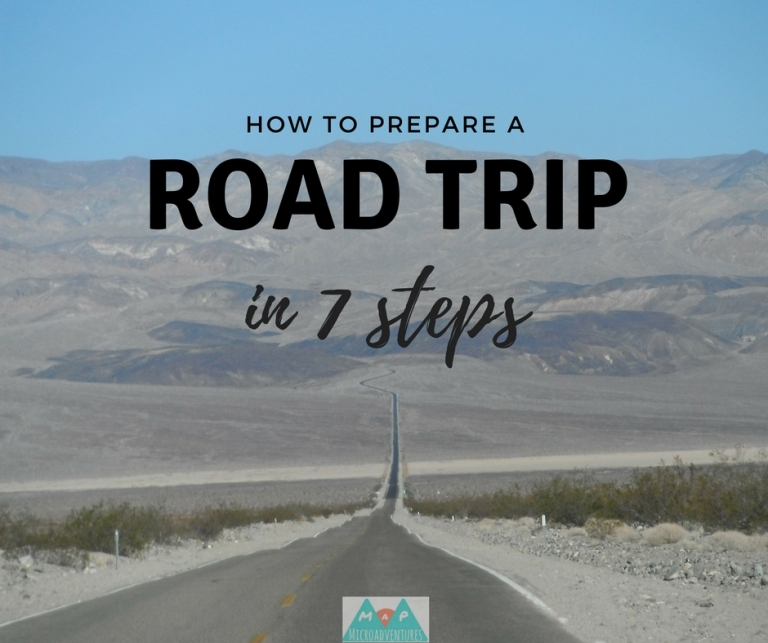 MaP_Road Trip in 7 steps_1
