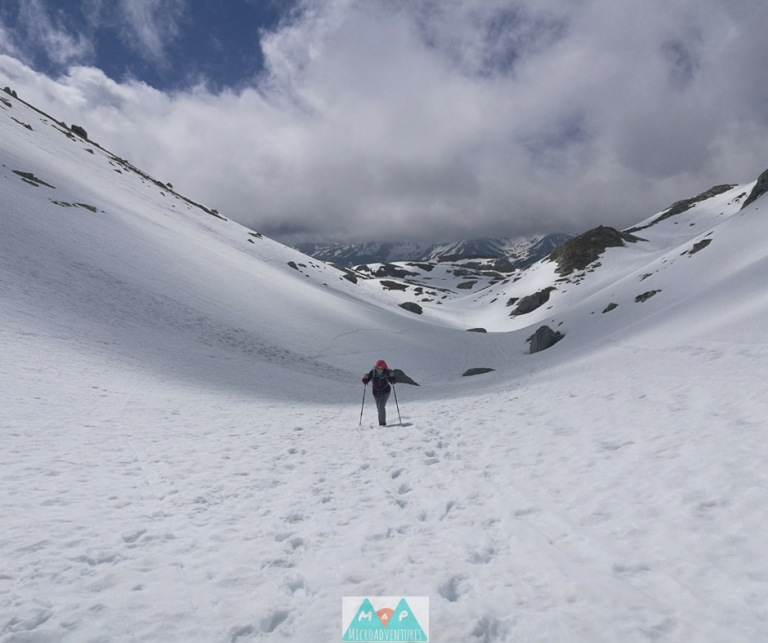 MaP_trails in Picos de Europa_10