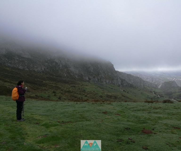 MaP_trails in Picos de Europa_11