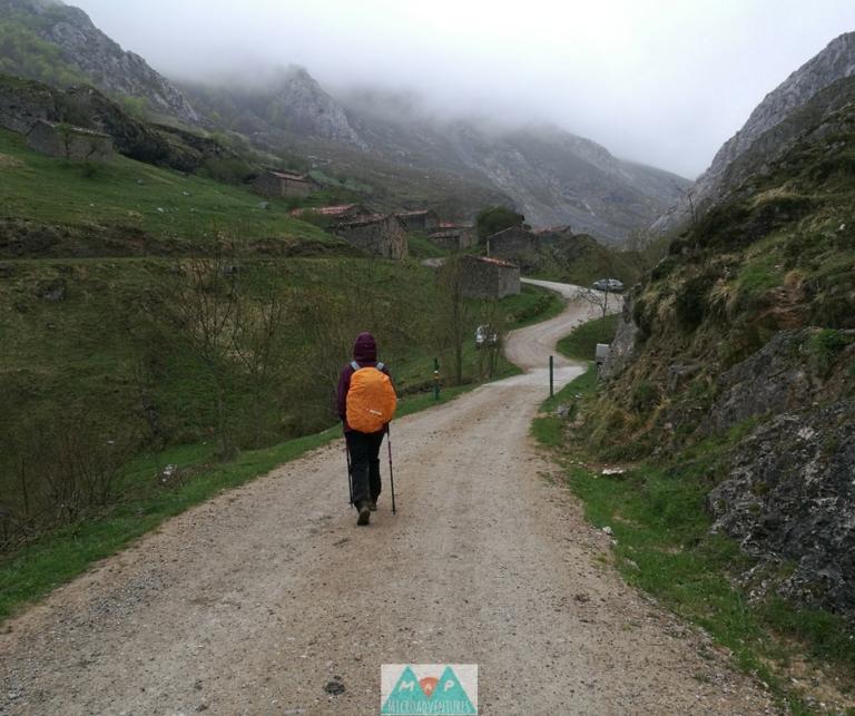MaP_trails in Picos de Europa_12