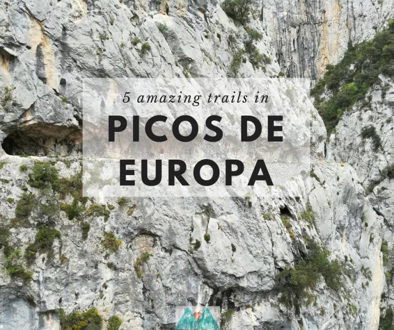 MaP_trails in Picos de Europa_1