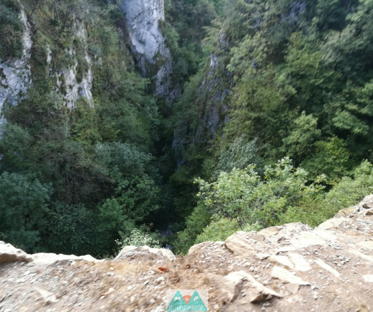 MaP_trails in Picos de Europa_3