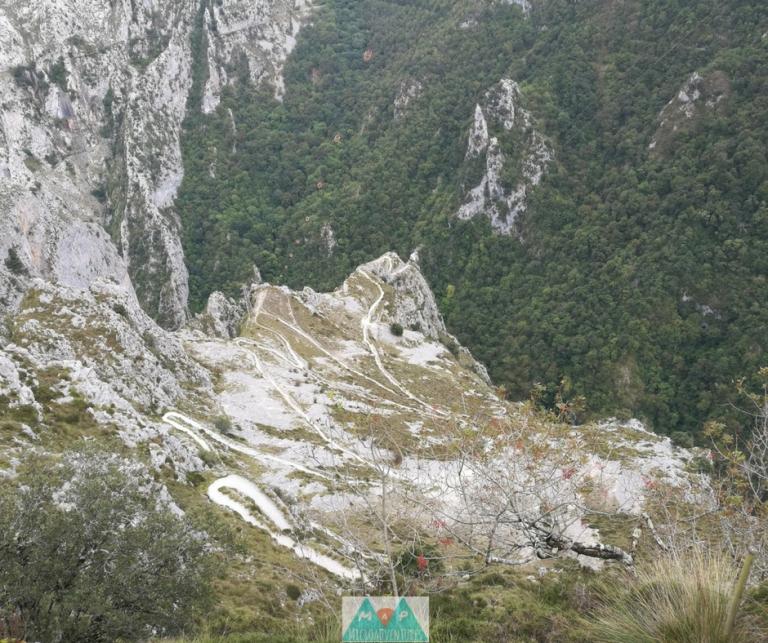MaP_trails in Picos de Europa_5