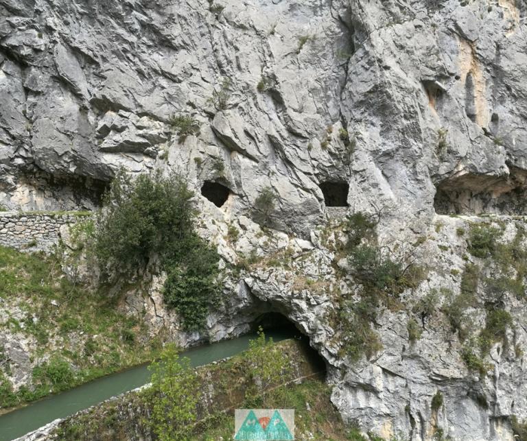 MaP_trails in Picos de Europa_6