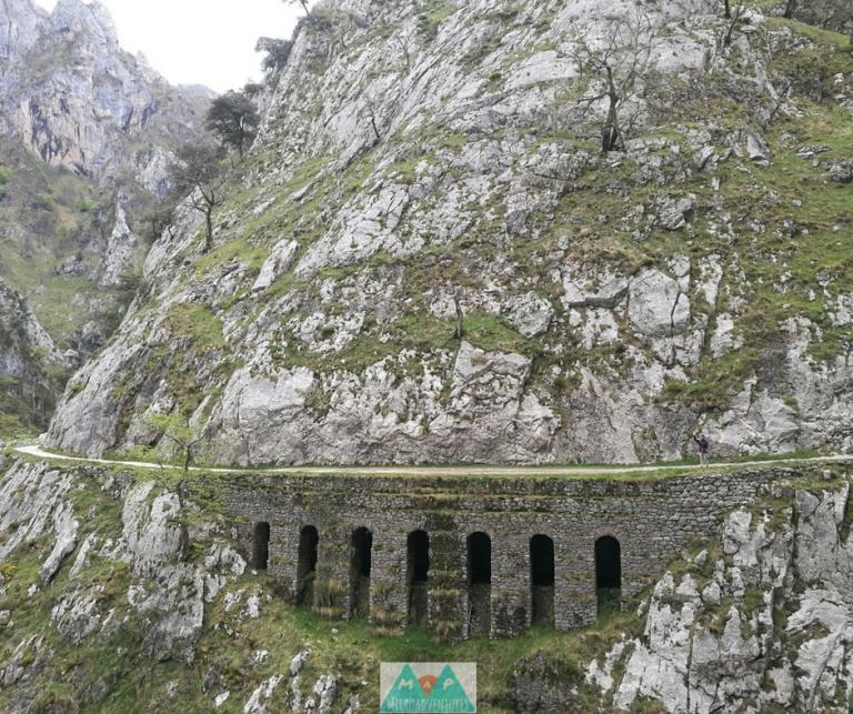MaP_trails in Picos de Europa_7