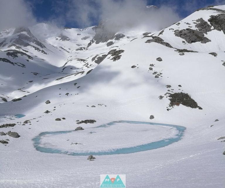 MaP_trails in Picos de Europa_9