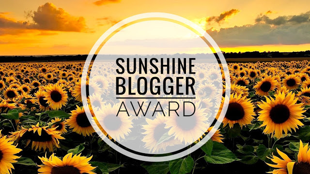 MaP_sunshine-blogger-award