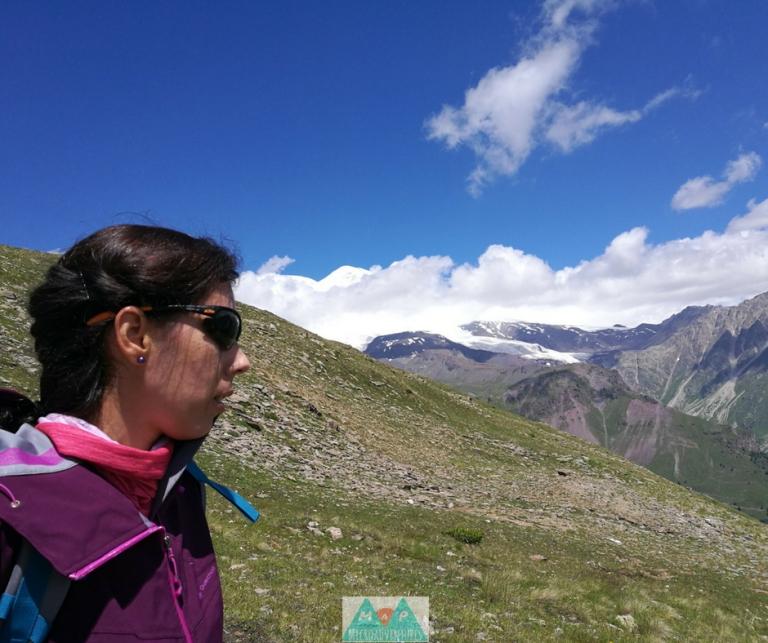 MaP_Elbrus_10