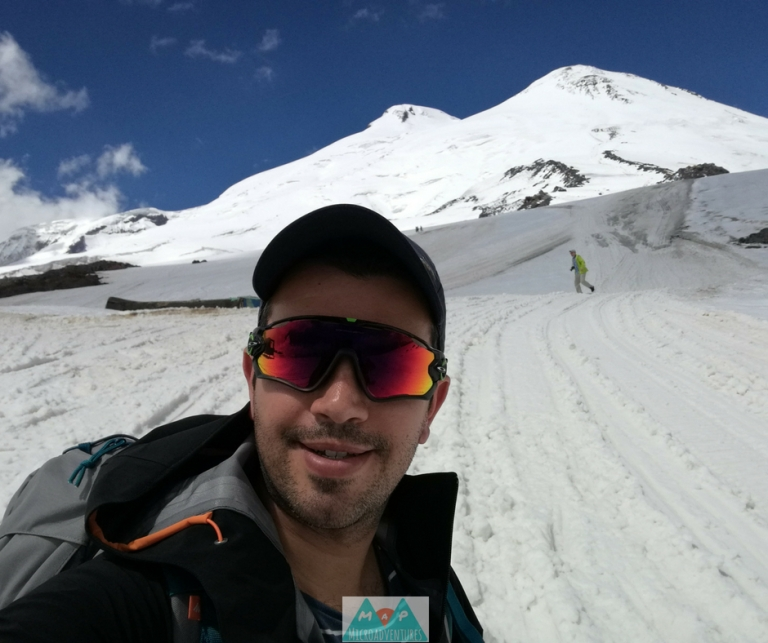 MaP_Elbrus_15
