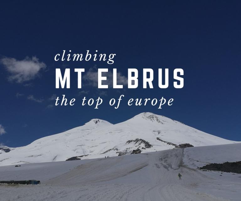 MaP_Elbrus_2