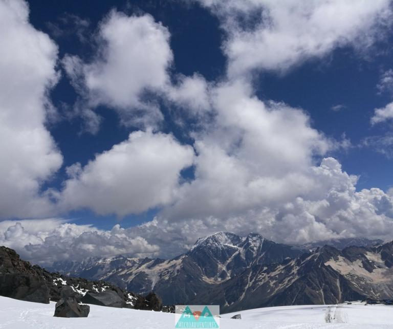 MaP_Elbrus_3