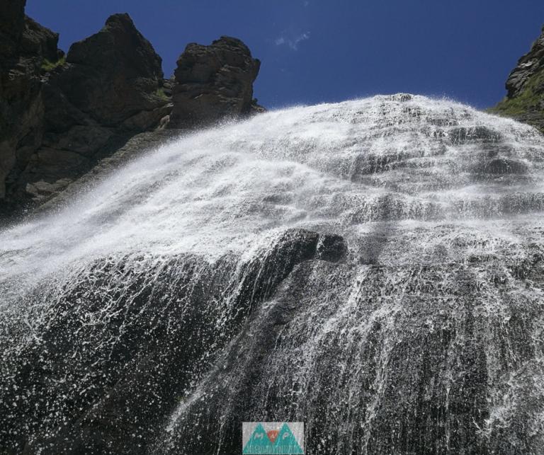 MaP_Elbrus_4