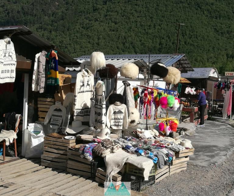 MaP_Elbrus_5