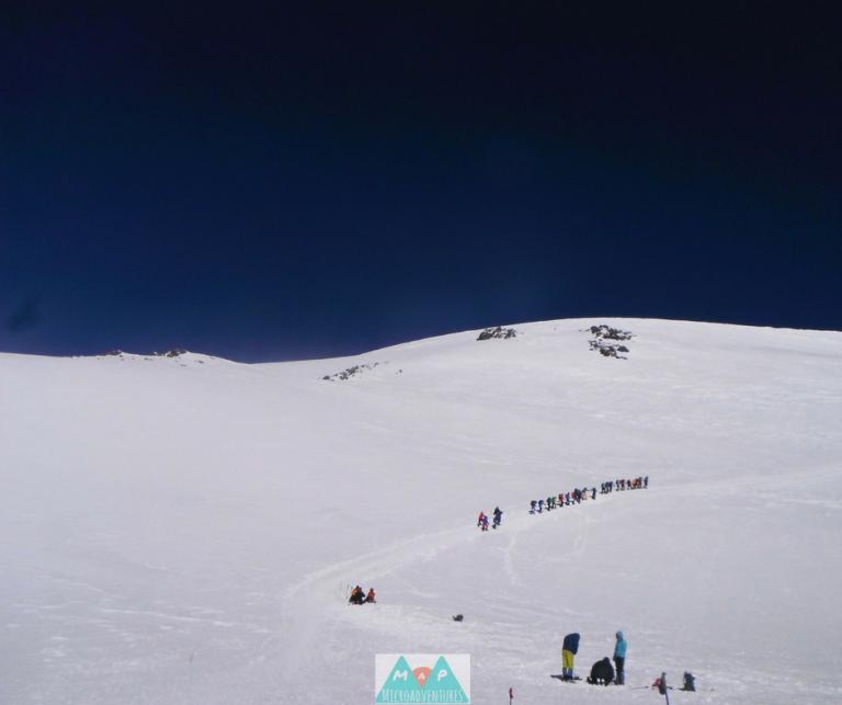 MaP_Elbrus_6
