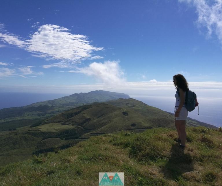 MaP_Açores_11