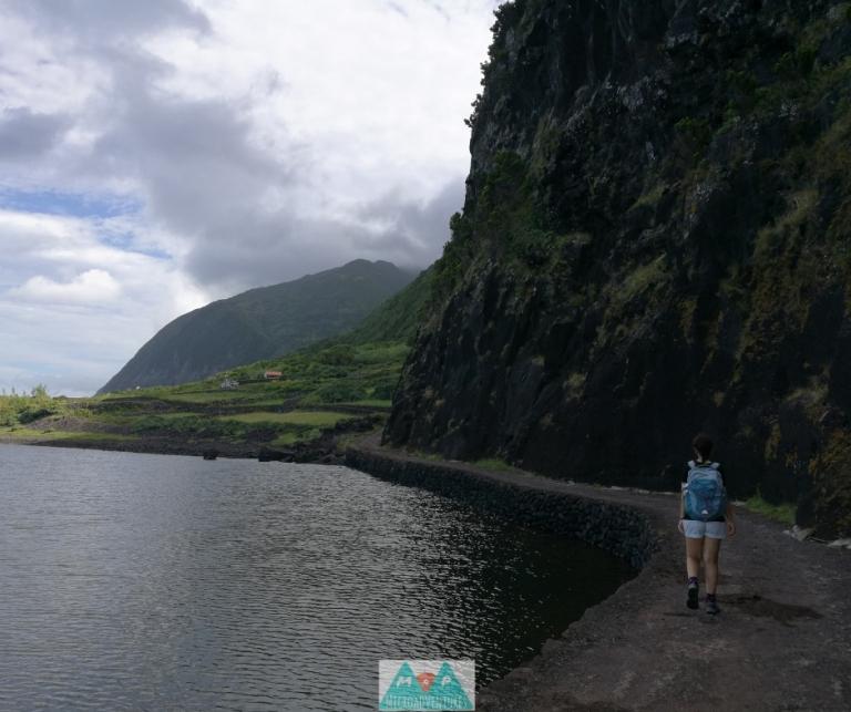 MaP_Açores_13