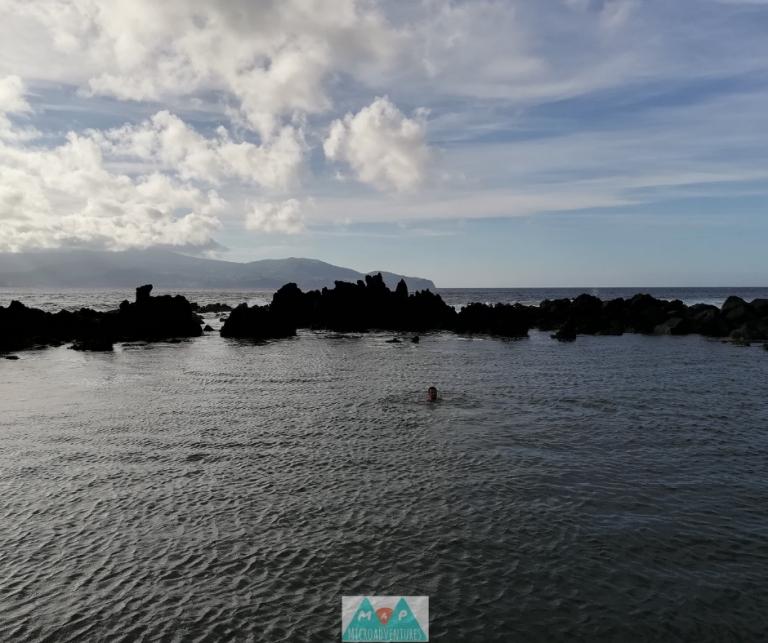 MaP_Açores_3