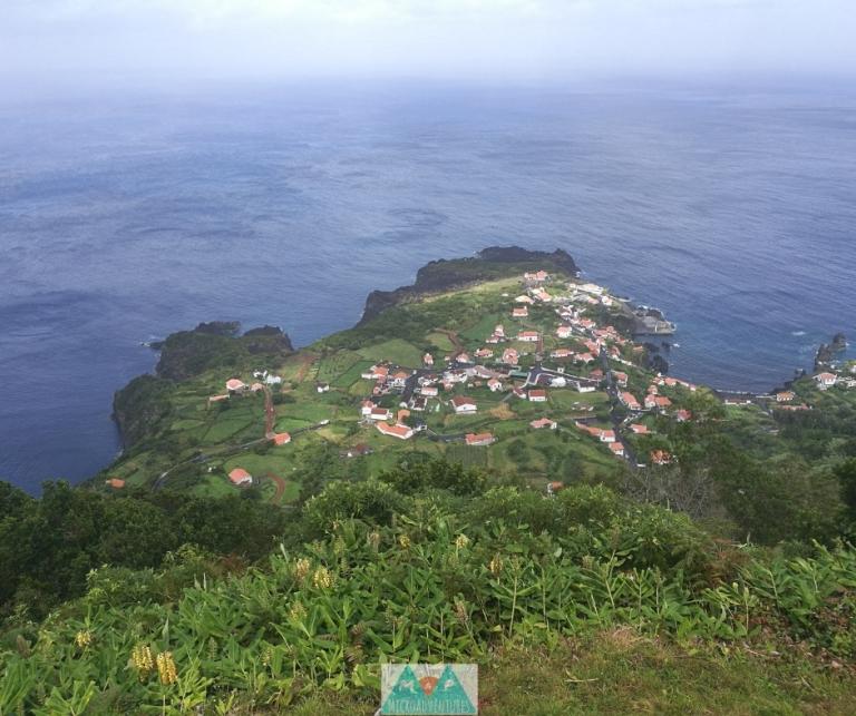 MaP_Açores_4
