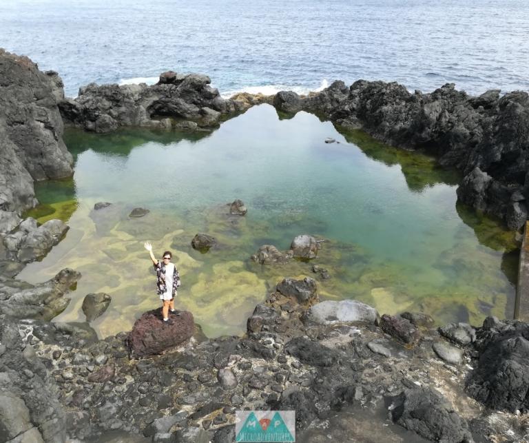 MaP_Açores_5