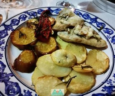 MaP_Açores_8