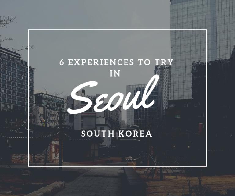 MaP_Seoul_1
