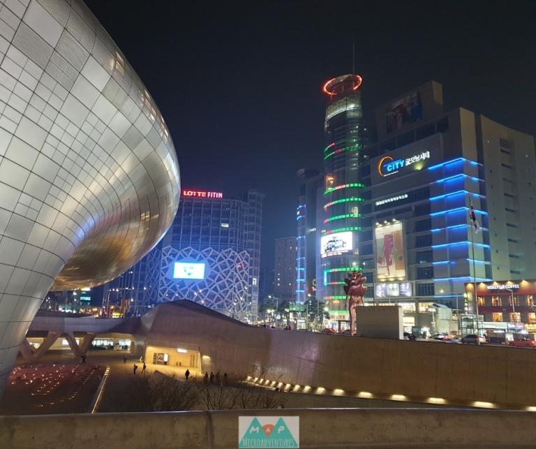 MaP_Seoul_3
