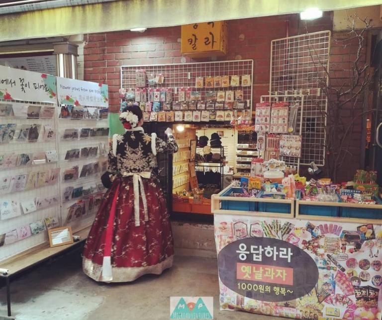 MaP_Seoul_8