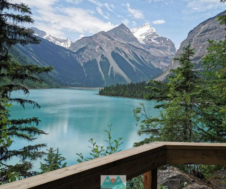 MaP_Canada_11